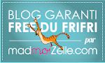 RETROUVEZ MOI TOUS LES DIMANCHES ( OU PRESQUE ) SUR madmoiZelle.com