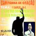 Campanha de Oração no Templo Sede da AD em Serra do Mel, Confira !!!