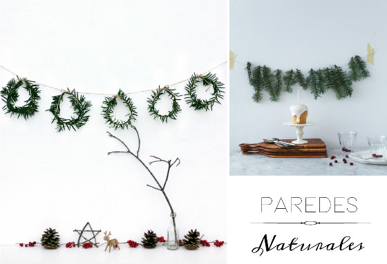 imagen_paredes_navidad_guirnalda_decorar_ramas