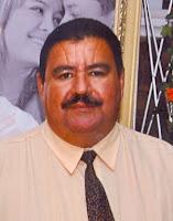 Dr. Dalton Molina