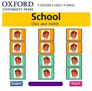 https://elt.oup.com/student/coolkids/coolkids1/games/pelmanism1-2?cc=global&selLanguage=en