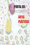 Portal de Artes Plásticas