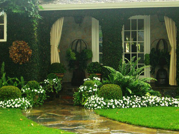 This entry was posted in Home Garden Designs , Home Interior