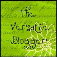 Love being Versatile!