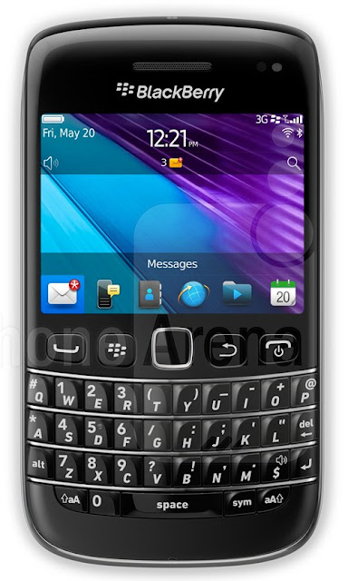 blackberry bold 9790 battery price in india show
