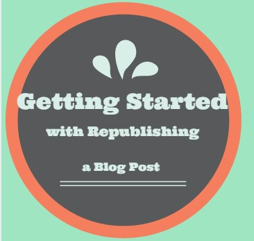 https://www.bloggerplay.com/2015/06/republish-blog-post.html