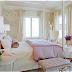 Pics Of Teen Girls Bedrooms