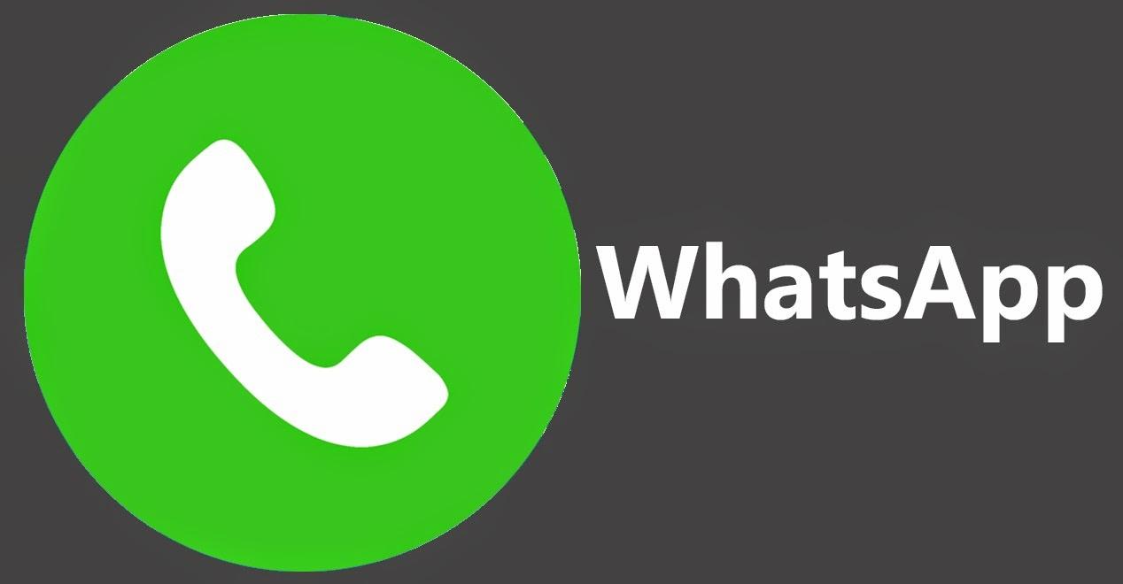 أخيرا ميزة المكالمات الصوتية على واتس آب متوفرة لجميع مستخدمي أندرويد