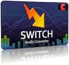 برنامج تحويل ملفات الصوت download switch sound file converter