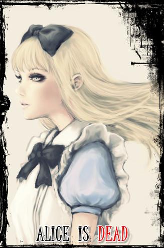 http://3.bp.blogspot.com/-j_V1m4BpsSc/UCwQ_SVnzQI/AAAAAAAAO6c/B9ZwAa4sAbM/s1600/Alice-Is-Dead-OtaCute.png
