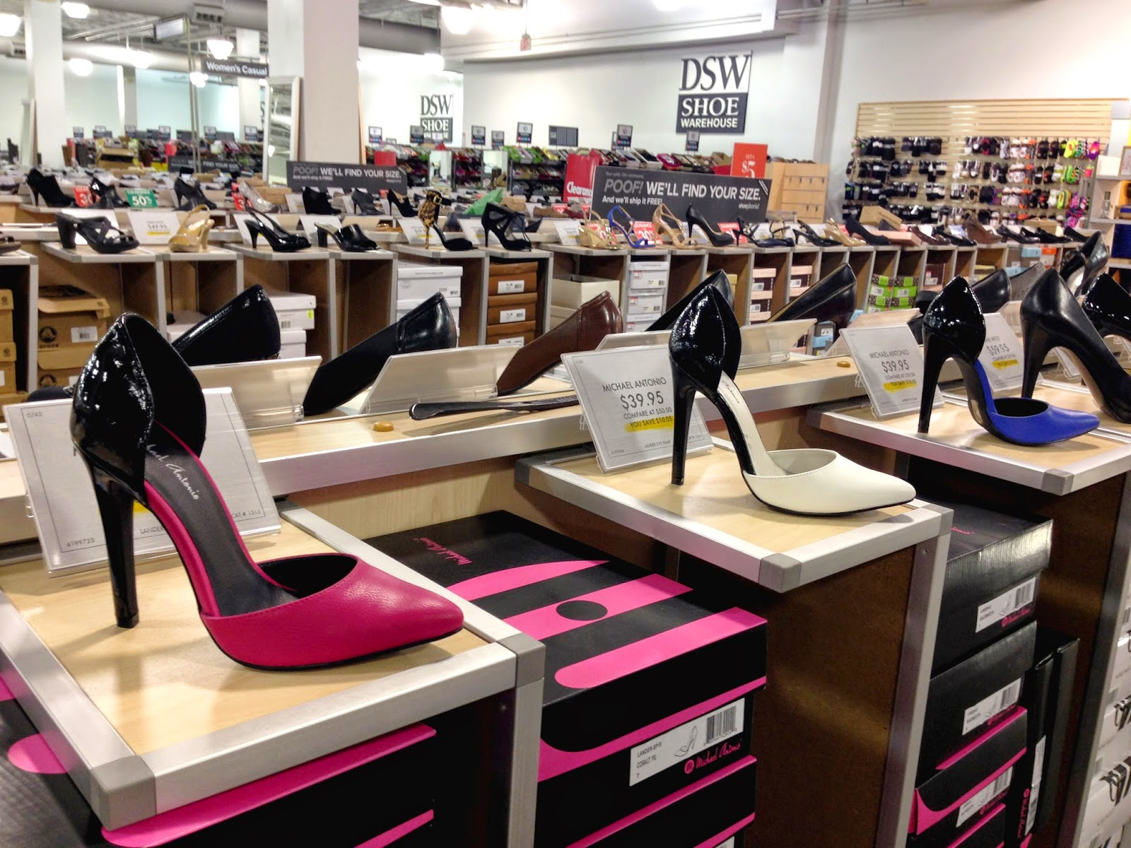 DSW DESIGNER SHOE WAREHOUSE - design on brand men's warehouse, appliance parts warehouse, designer shoes for dogs, designer clothes warehouse, designer shoes at zappos, beer warehouse, costco wholesale warehouse, designer fashion warehouse,