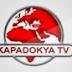 Kapadokya Tv Canlı İzle