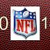 FÚTBOL AMERICANO (NFL 2014/2015) - Temporada Regular