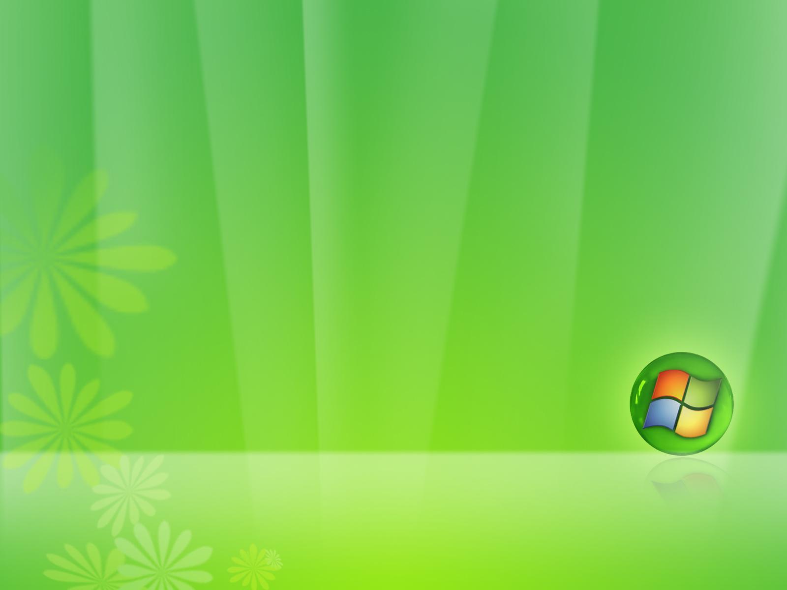 http://3.bp.blogspot.com/-j_XwhR98P7k/TruzwkppXzI/AAAAAAAARCE/N1qS2xv9Rtk/s1600/Mooie-windows-achtergronden-leuke-hd-windows-wallpapers-afbeelding-plaatje-27.jpg