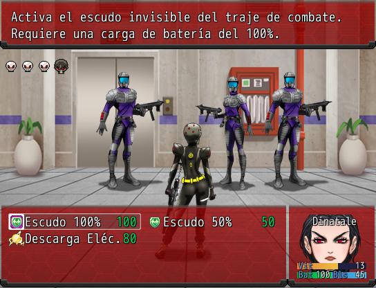 [RPG Maker Ace] Homúnculum 2: Alétheia Sin%2Bt%25C3%25ADtulo18