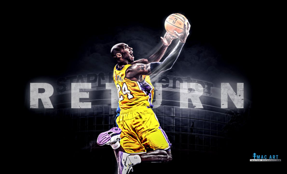 kobe bryant wallpaper image wallpapers