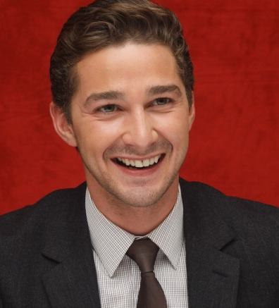 shia labeouf movies. shia labeouf movies list. shia