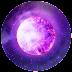 Wishmaster APK 1.1.2