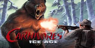 Carnivores Ace Age_2