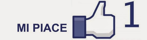 aumentare like facebook, mi piace,fb,