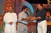 Santhosam Awards 2010 Event Photos-thumbnail-47