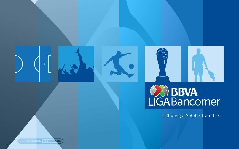 Los mejores goles de la Liga Bancomer MX Jornada 4 Apertura 2015