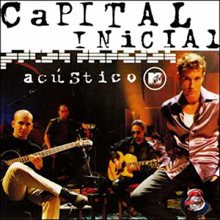 Capital%2BInicial%2B %2BAc%25C3%25BAstico%2BMTV baixarcdsdemusicas.net Capital Inicial   Acústico MTV