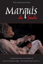 Watch Marquis online full movie
