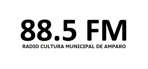 CULTURA FM AMPARO