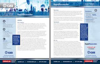 case study web layouts