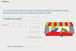 http://www.ceiploreto.es/sugerencias/cp.juan.de.la.cosa/matespdi/01/11/03/011103.swf
