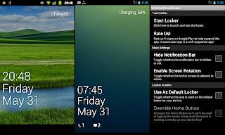 download windows 8 lockscreen @ Lampung Bridge