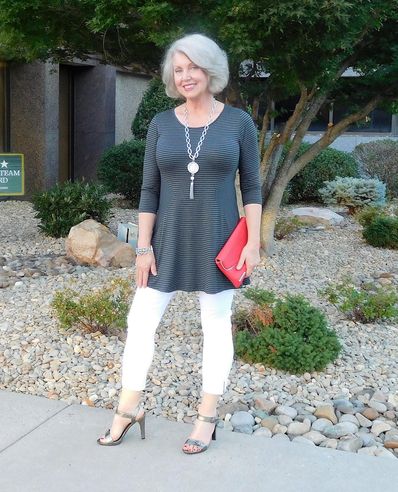 Мода для женщин после 45 лет 2018 фото