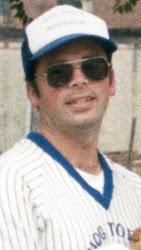 Rick Blechta