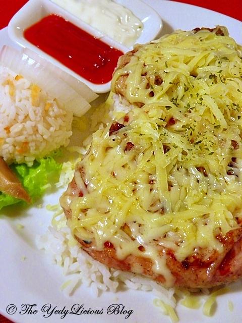 Balkan yugoslavian home cooking yedylicious manila food blog and chicken batak php290 forumfinder Images