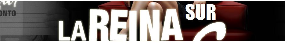 La reina del Sur 2011 - Telenovela Telemundo