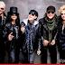 """Scorpions faz bom (mas incompleto) balanço da carreira em """"Return to Forever"""""""