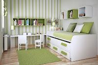 Apartemen Sebagai Investasi Masa Depan