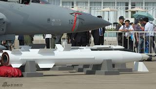 CM-400AKG.jpg