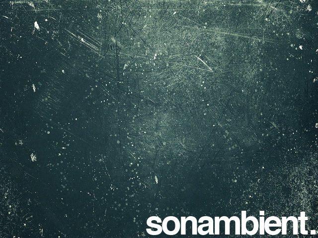 sonambient