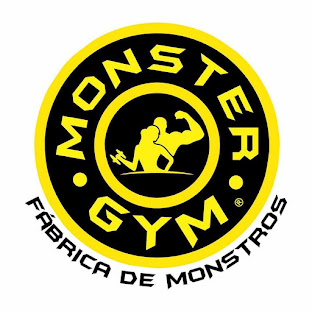 Academia Monster GYM em Araripina-PE