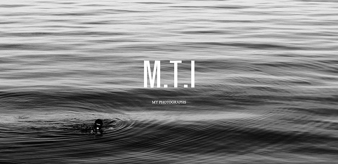 M.T.I