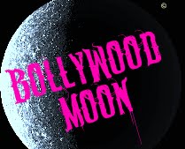 Bollywood Moon