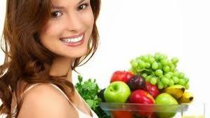 manfaat sehat konsumsi buah sebelum makan