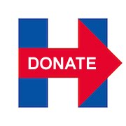 Donate to Hillary For America