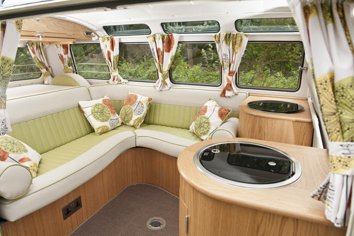 1964 volkswagen camper 21 window samba deluxe auto restorationice. Black Bedroom Furniture Sets. Home Design Ideas