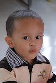 Muhammad Afiq