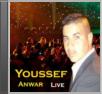 Sahra Youssef Anwar 2011 Ss