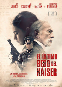 El último beso del káiser / The Exception