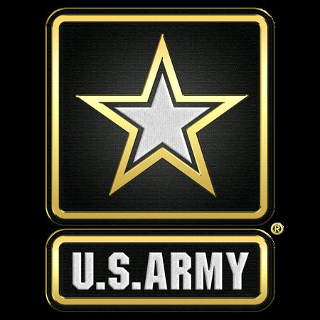 Serge Averbukh Fine Art: United States Army: Logo and Emblem Gift ...